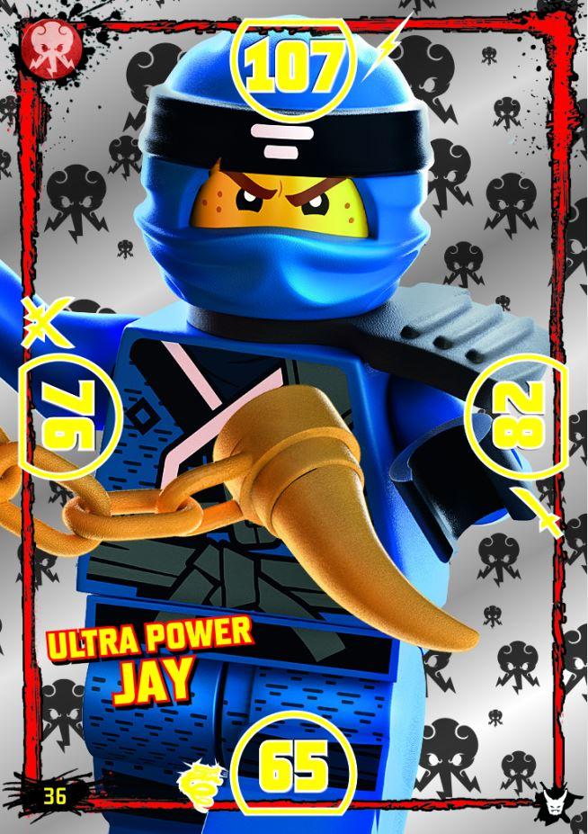 lego ninjago bilder zum ausdrucken farbig  28 images  36